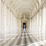 Turin Italy Tour