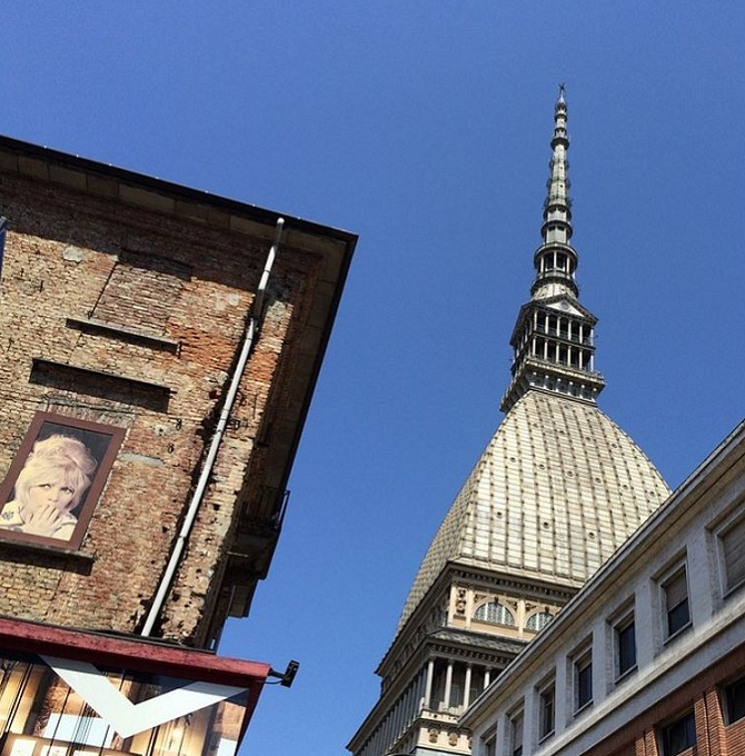 10 things to do in Turin