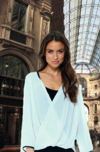 visit Milan Italy guide