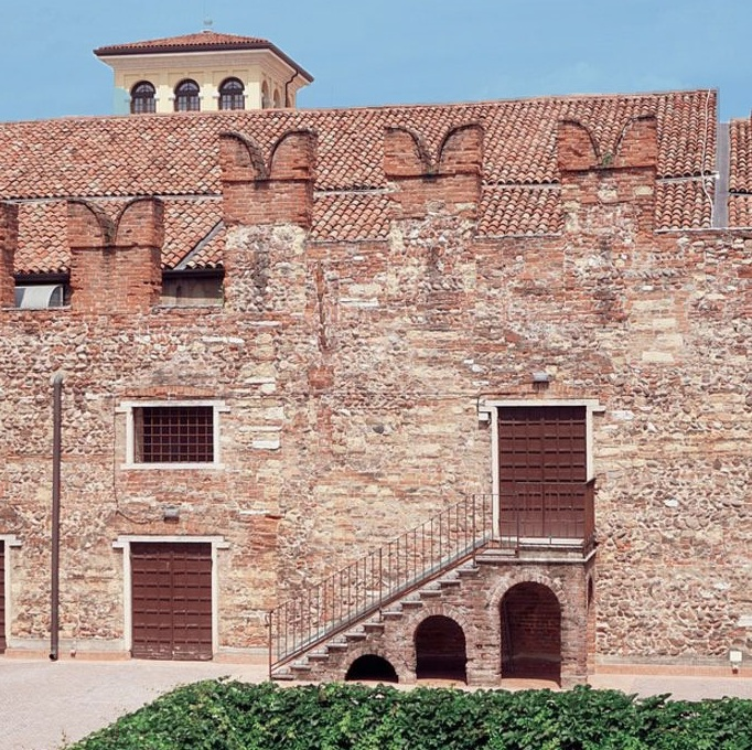 Juliet's house in Verona: a very romantic destination