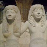 Egyptian Museum Turin